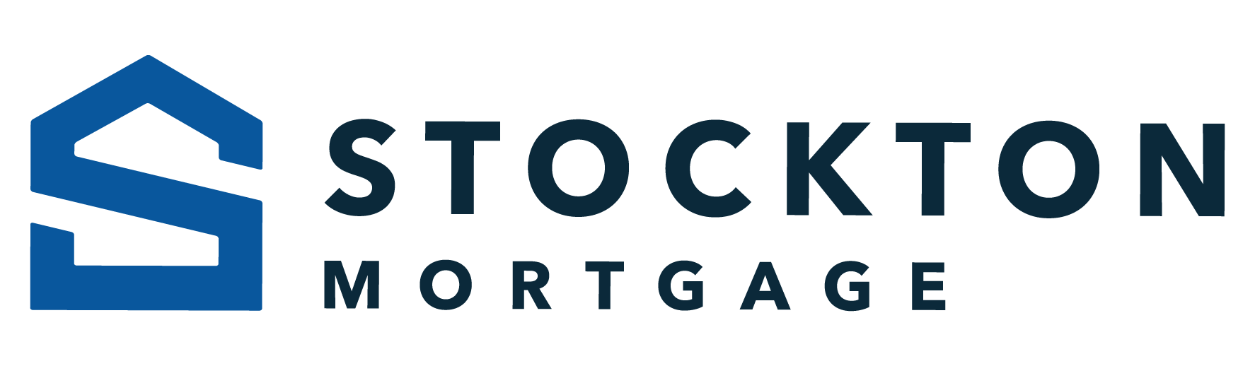 Stockton Mortgage Funding